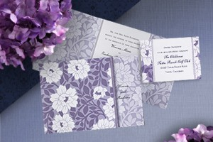 Tips for Printing Wedding Invitations