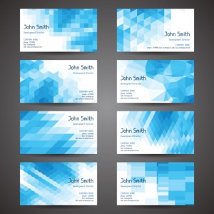 3 Ways to Make Your Next Business Card Stand Out