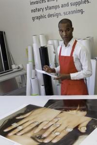 custom banners printing custom printing time printers baltimore md