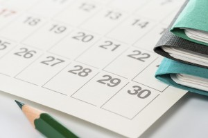 Creating the Perfect Custom Calendar for Your Next Fundraiser in 4 Easy Steps