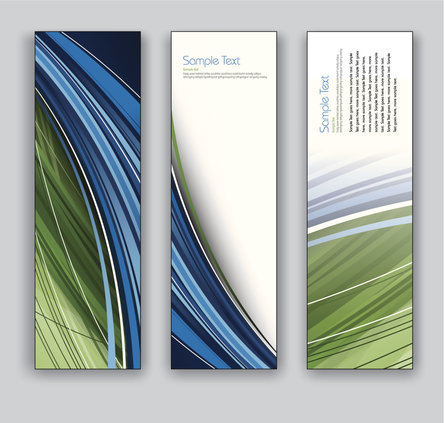 Custom Bookmarks Baltimore
