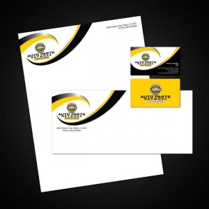 4 Reasons Why You Need Fantastic Letterheads