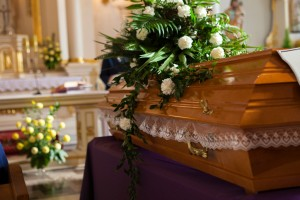 What to Do When You Need to Print Funeral Programs