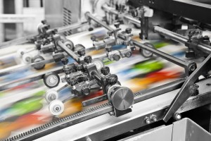 4 Tips for Improving Your Commercial Printing