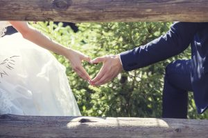 How to Prepare for a Summer Wedding