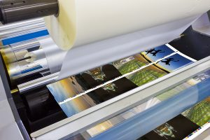 Different Types of Low-Cost Print Marketing