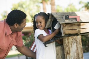 The Benefits of Utilizing Direct Consumer Mail