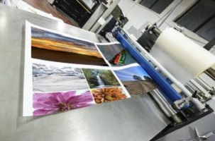5 Ways to Keep Costs Reasonable When Printing Posters