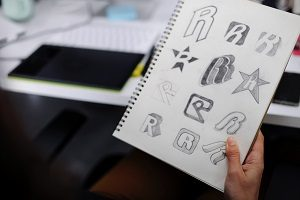Five Tips for Fixing a Poorly-Designed Business Logo