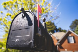 Direct Mail and Designing Brochures