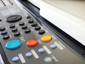 A Look at Duplex Printing