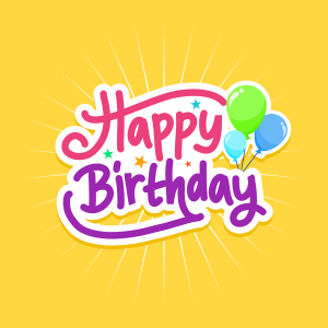 Are You Confused About How to Design Birthday Cards?