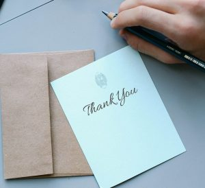 thank you cards time printers baltimore md